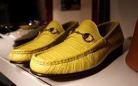 Italy's Intesa Sanpaolo to boost financing for Gucci supply chain