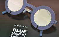 "Blackfin collabora con il ""Blue Marlin"" di Ibiza"