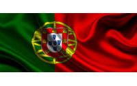 Indústria Alemã garante que competitividade regressou a Portugal