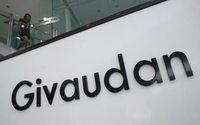 Moody's attribue la note Baa1 à Givaudan après le rachat de Naturex