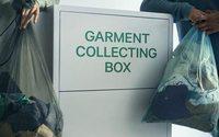 """H&M rinnova la campagna """"Bring It - Portali da noi"""""""