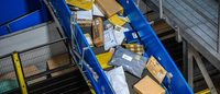 New IMRG statistics reveal UK retailers will send over 1bn parcels by year-end