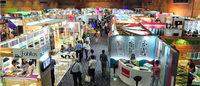 Colombiatex: Feira ocorre este mês e espera mais de 26 mil visitantes