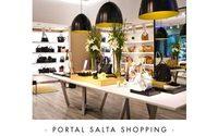 Amphora inaugura su cuarta franquicia en Argentina y abre sus puertas en Portal Salta