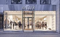Basler Fashion: So gut wie vor der Krise