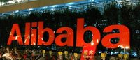 French hit out at Alibaba founder over counterfeit comments
