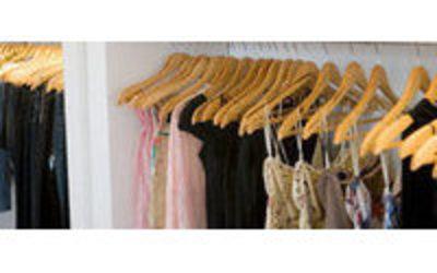 online store 8493b 728ad Assomoda lancia prima edizione 'Designers To Distributors ...