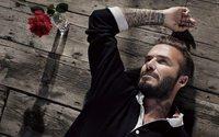 Kent & Curwen, le label relancé par David Beckham, s'offre un flagship londonien