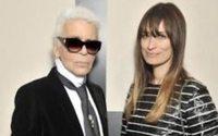 Caroline de Maigret becomes a Chanel ambassador