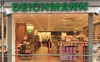 Deichmann открыл третий магазин в Краснодаре