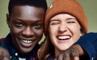 Eco, value and innovation are key to youth shoppers this festive season