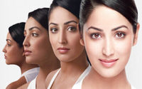 India's multibillion-dollar skin lightening industry under fire as Indians seek whiter shade of pale