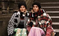 Burberry names chairman designate