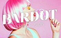 OK Se realizará una nueva edición de Bardot Ferias Fusion en Córdoba