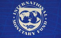 Euro zone may need more fiscal, monetary support because of second Covid wave - IMF