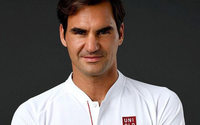 Uniqlo: Roger Federers neuer Sponsor sorgt für Kontroversen