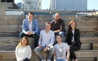 Rotterdam-based startup Shopsuite receives €300k growth capital