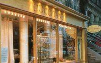 L'Occitane stellt neues Store-Konzept vor