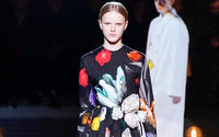 Prada: Torn between romanticism and fear