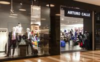 Arturo Calle abrirá 4 locales antes del final del año