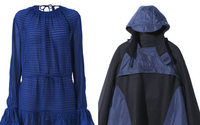 H&M Studio collaborates with high-end concept store Colette