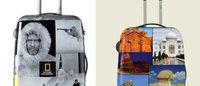 Mipel: Compagnia del Viaggio continua la collaborazione con National Geographic