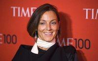 La británica Phoebe Philo dejará la dirección artística de Céline en enero