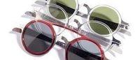 Internet-Handel mit Brillen wächst