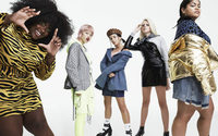 Asos signs workers' rights deal