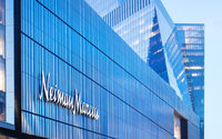 Neiman Marcus gears up to open Hudson Yards location