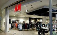 H&M abrirá una nueva tienda en el centro comercial Plaza Mayor de Xàtiva