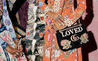 Gucci отсудил 9 млн долларов у 89 сайтов