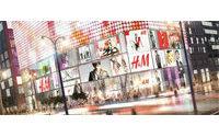 H&M prepara sua maior flagship em Nova York