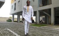 Lagos : dans la capitale africaine de la mode, « le trad, c'est swag » !