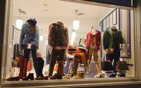 Montepicaza abre su primera tienda en Estados Unidos
