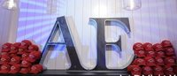 American Eagle业绩下跌幅度低于预期带动股价上涨