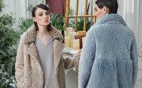 Alena Akhmadullina и «Снежная Королева» представили новую совместную коллекцию