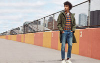 Uniqlo avance vers la fabrication de jeans économes en eau