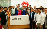 Symrise s'ancre un peu plus en Inde