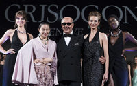 Cannes: De Grisogono's Love on the Rocks