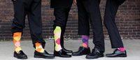香港利标集团 1.3亿美元收购美国袜业公司 PS Brands