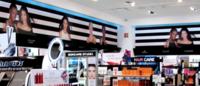 Sephora abre nueva tienda en México