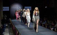Следующая Estet Fashion Week будет проходить с 12 по 18 ноября