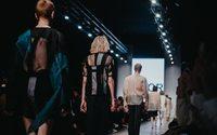 Предстоящий сезон Mercedes-Benz Fashion Week Russia отменен из-за коронавируса