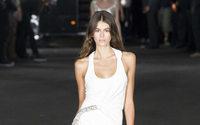 New York Fashion Week präsentiert gestraffte Juni-Ausgabe