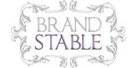 BRAND STABLE LTD