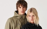 Chinese outerwear brand Bosideng exits UK due to uncertainty