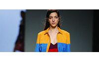 Pontos altos da Mercedez-Benz Fashion Week Madrid