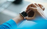 Wear Sustain launches €2.4m competition on e-textiles