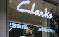 Clarks streicht 900 Stellen